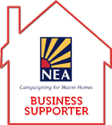 NEA Business Supporter