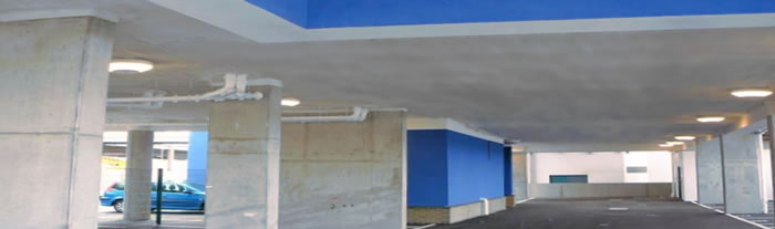 Pirthane Fire Resistant Insulation Systems Isothane