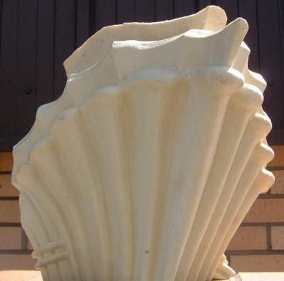 Polyurethane Foam Mouldings