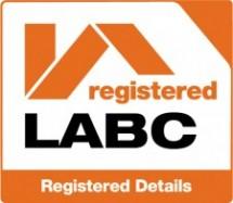 LABC Technitherm Duratherm